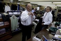 08-20-13 Governor Bentley visits Walker County on the