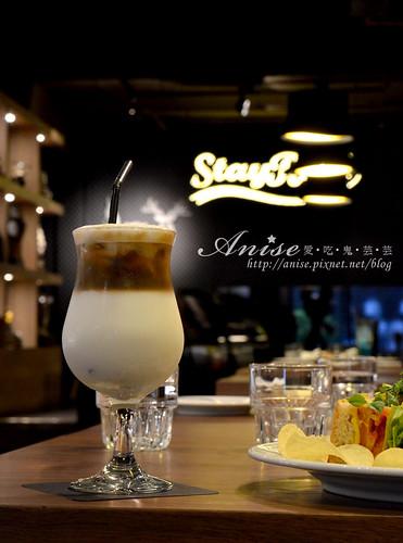 stayreal cafe_022.jpg