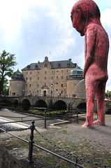 1149  Örebro, Sweden