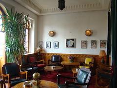 Marruecos Caf Restaurante Ricks dode sse rod la pelcula Casablanca 03 (Rafael Gomez - http://micamara.es) Tags: caf la restaurante casablanca marruecos pelcula dode sse rod ricks
