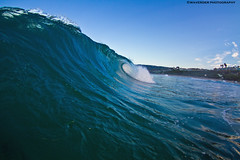 IMG_8955 (WaveRder) Tags: beach water surf waves tube barrel socal 7d southerncalifornia dslr danapoint surfphotography waterhousinghcw housingstokina 1017mmtokinafisheyecanoncanon