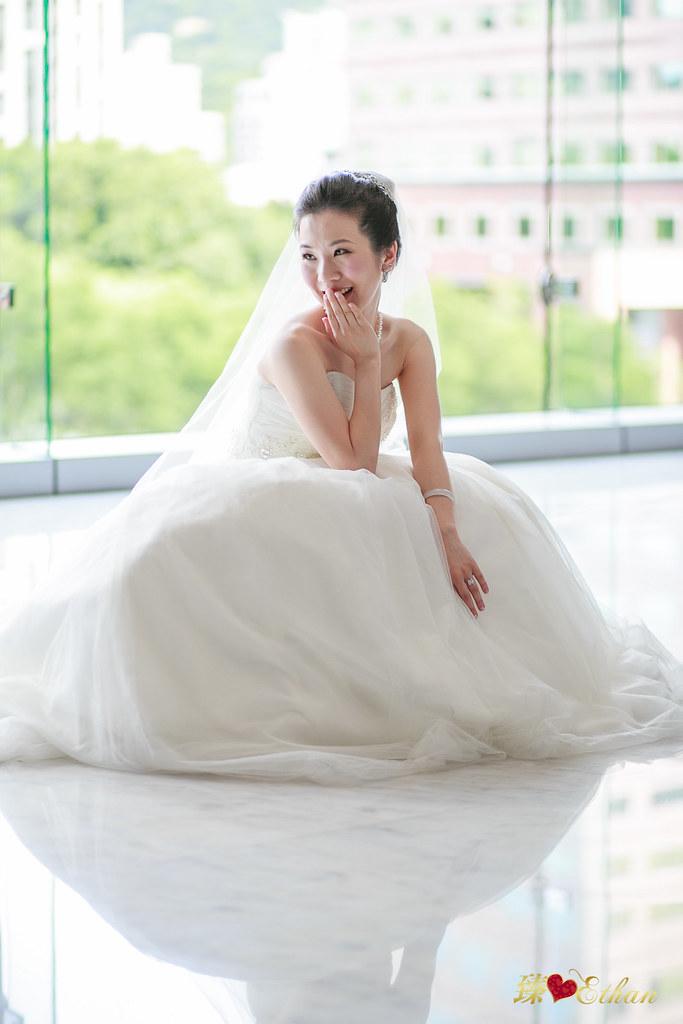 婚禮攝影,婚攝, 台北寒舍艾美,台北婚攝, Le Meridien Taipei,優質婚攝推薦, 6802