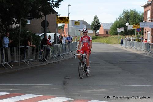Steenhuffel ezc-u23 (374)