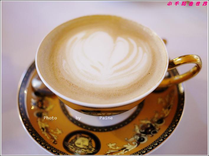 台北R9 Cafe (8).JPG