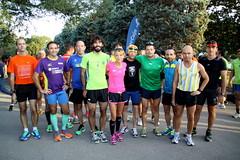 IMG_6588 (Atrapa tu foto) Tags: zaragoza atletismo maratn liebres atrapatufoto maratnzaragoza2013