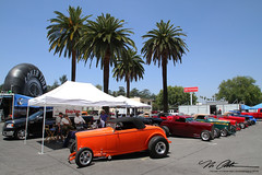 lar13web (43) by BAYAREA ROADSTERS