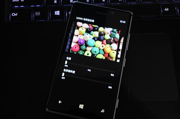 nokia-lumia-925 開箱