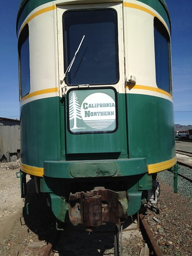 """ac_trains (128) • <a style=""""font-size:0.8em;"""" href=""""http://www.flickr.com/photos/101073308@N06/9833544304/"""" target=""""_blank"""">View on Flickr</a>"""