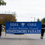 """<b>Luther Home Coming 2013</b><br/> Home Coming 2013  By: Imsouchivy Suos (G.V.) 10/05/13<a href=""""http://farm4.static.flickr.com/3756/10103070994_ea3d055b34_o.jpg"""" title=""""High res"""">∝</a>"""
