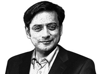 印度走福利国家道路