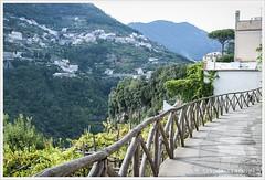 Wybrzeże Amalfi-31