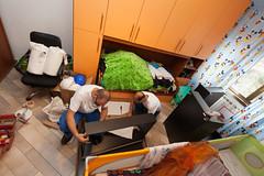 Rome, Italy (HiltonWorldwide) Tags: corporate community day hilton grand week service hotels hampton volunteer conrad vacations embassysuites volunteerism hiltonhhonors doubletreebyhilton hiltonworldwide hiltonhotelsandresorts travelwithpurpose