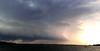 2013-10-29 13.49.48 (RUMTIME) Tags: sky cloud storm nature clouds queensland coochiemudlo abigfave