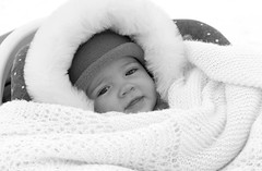wmw000007.jpg (keithlevit) Tags: pink blue winter baby snow canada cold cute girl wearing hat mouth fur nose person eyes toddler infant winnipeg purple fuzzy sweet magenta fuchsia adorable lips wear manitoba toque jacket blanket afghan hood knitted chin parka brows vision:mountain=0736 vision:outdoor=0982 wmw000007jpg