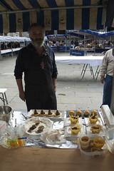 2013_Laudio_Perretxiko eguna_015 (aiaraldea.com) Tags: gastronomia onddo perretxiko ziza