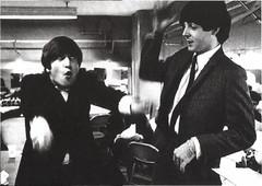 19640913_John-fooling