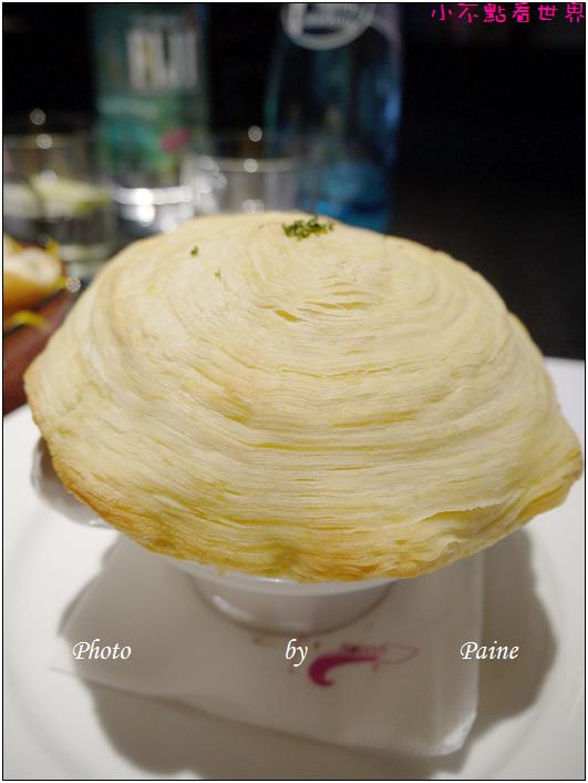 台北宮都拉義式料理052.JPG