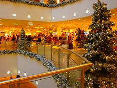 26.11.2013 011 (PercyGermany) Tags: christmas shopping weihnachten christmastime weihnachtsshopping weihnachtseinkauf percygermany 26112013 weihnachtsshoppen