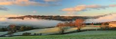 Lake District [Explored] (bojangles_1953) Tags: