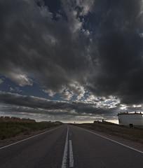 Carretera a D.... (Marin2009) Tags: