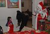 Weihnachtsabend 2013 089