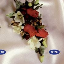 "Corsage <a style=""margin-left:10px; font-size:0.8em;"" href=""http://www.flickr.com/photos/111130169@N03/11308980554/"" target=""_blank"">@flickr</a>"