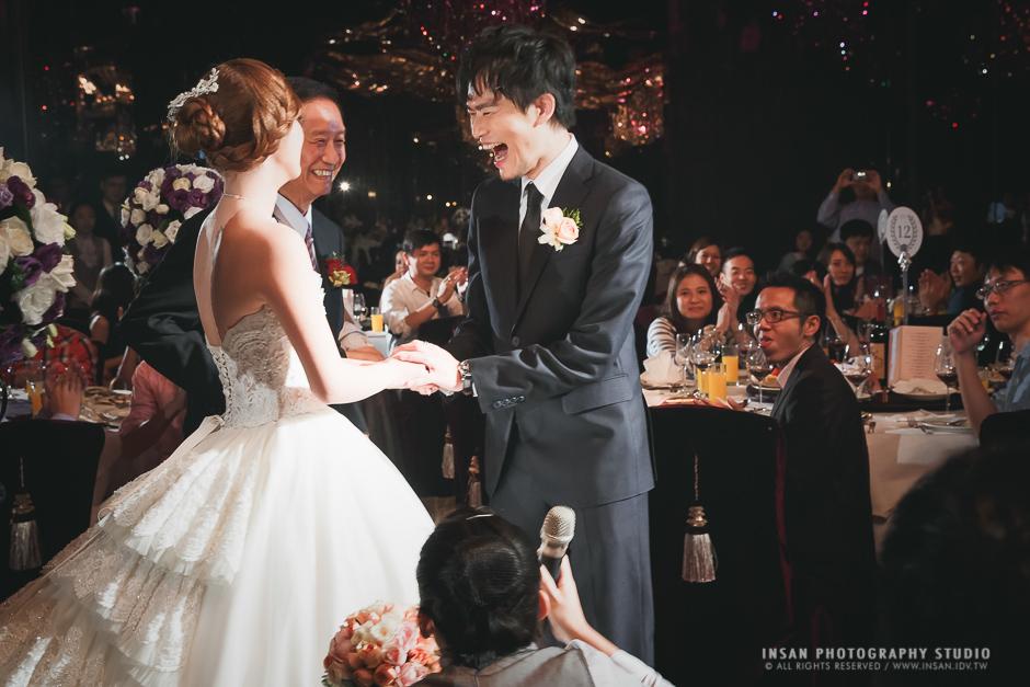 君品婚攝 婚禮記錄 婚攝英聖的作品 wed131012_0887