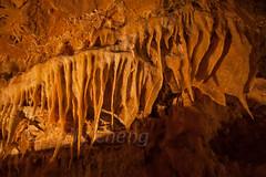 Australia-120327-096 (Kelly Cheng) Tags: travel color colour tourism nature landscape colorful australia indoor nobody nopeople cave colourful westernaustralia traveldestinations ngilgicave