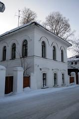 DSC_910016 (vasiliy.ivanoff) Tags: voyage trip travel winter tour russia journey traveling   plyos