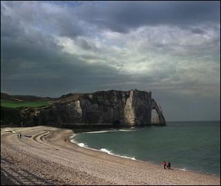 La Normandie in 6x6 (67)