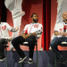 Anthony Rendon, Denard Span, Scott Hairston