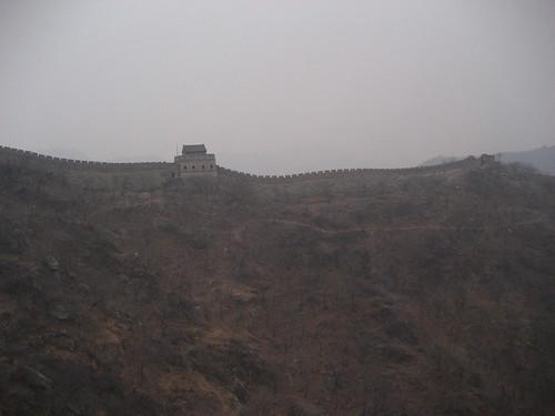 grossemauer 009