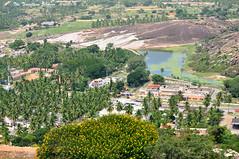 Shravanabelagola (15)