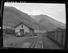 D+RGW204 (barrigerlibrary) Tags: railroad library denverriogrande drgw barriger