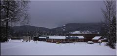 Canada - norte, north, nord (Galeon Fotografia) Tags: cidade canada britishcolumbia north ciudad stadt smithers nord norte canad kanada staad     galeonfotografia