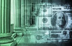 banche commerciali (Risparmiare Ottenere il tasso di cambio reale) Tags: banchecentrali banchecommerciali cambiodellevalute convertitorevaluta