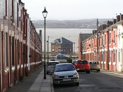Netherby Street, Dingle, Liverpool (Towner Images) Tags: architecture building cityscape community cultural culture liverpool design maritime towner merseyside townerimages rivermersey tidal tide city birkenhead mersey scouse scouser urban steep dingle toxteth l8 netherby copyright