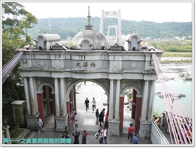 大溪老街武德殿蔣公行館中正公園image071