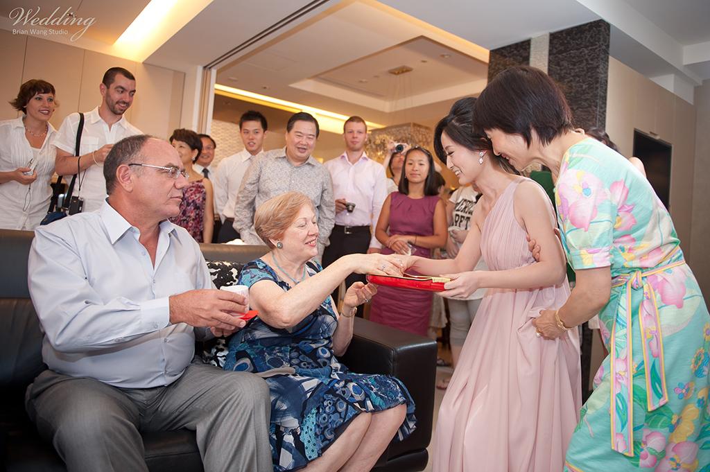 '婚禮紀錄,婚攝,台北婚攝,戶外婚禮,婚攝推薦,BrianWang,世貿聯誼社,世貿33,33'
