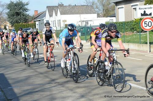 Nieuwrode (350)
