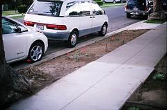 04560030-84 (jjldickinson) Tags: plant garden landscaping longbeach wrigley olympusom1 droughttolerant xeriscaping fujicolorsuperiaxtra400 lawntogarden promastermcautozoommacro2870mmf2842 promasterspectrum772mmuv roll490o2
