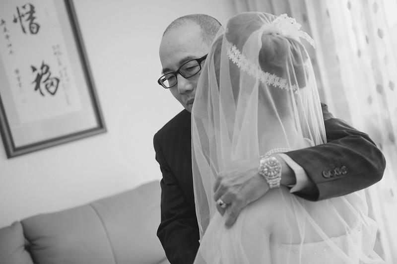 台北喜來登婚攝,喜來登,台北婚攝,推薦婚攝,婚禮記錄,婚禮主持燕慧,KC STUDIO,田祕,士林天主堂,DSC_0067