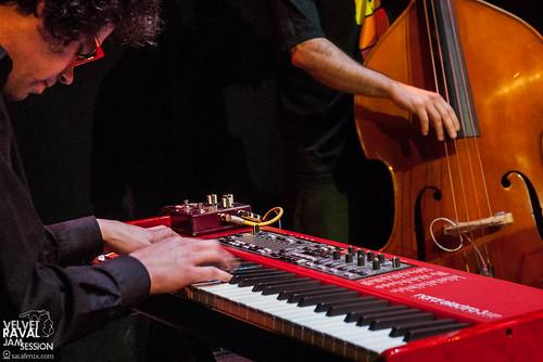 velvet raval jam session-7.jpg