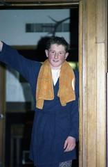 24Hours1988-089 (School Memories) Tags: school boy boys belmont teenagers teens teen boarding teenage belmontabbeyschool belmontabbeyschoolhereford
