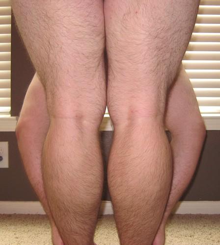 Hairy bbw blog