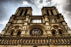 Paris-2008-067
