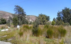 Lot 3 Lyell Street, Gormanston TAS