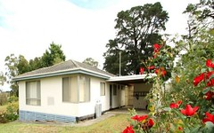 545 Fairbank Road, Arawata VIC