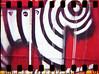 1405 DianaF+ mod-15 (nooccar) Tags: street streetart film analog 35mm graffiti lomo lomography mural adams christopher ishootfilm devon fujifilm dianaf filmphotography muralart filmisnotdead nooccar filmrevolution devonchristopheradams buyfilmnotmegapixels photobydevonchristopheradams devoncadamscom photobydevonadams