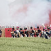 "2015_Reconstitution_bataille_Waterloo2015-273 • <a style=""font-size:0.8em;"" href=""http://www.flickr.com/photos/100070713@N08/18840165760/"" target=""_blank"">View on Flickr</a>"